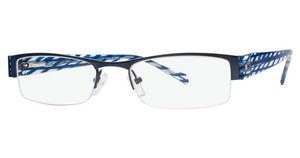 Aspex LR-7011 Metallic Navy