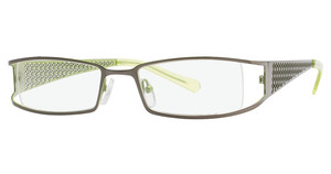 Aspex LR-7510 Matt Light Grey