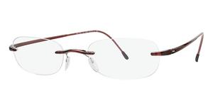 Silhouette 2861 Eyeglasses