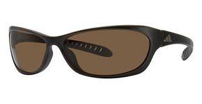 Adidas a369 Pundit Sunglasses