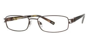 Kenneth Cole New York KC561 Bronze/Pearl