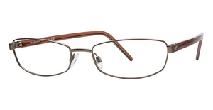 Kenneth Cole New York KC564 Bronze