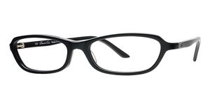 Kenneth Cole New York KC572 12 Black