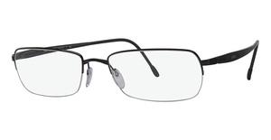 Silhouette 7546 Eyeglasses