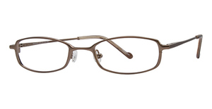 Revolution Kids REK2023 Eyeglasses