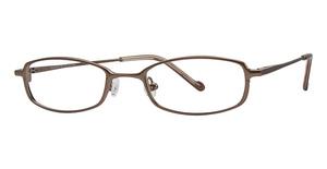Revolution Kids REK2023 Prescription Glasses