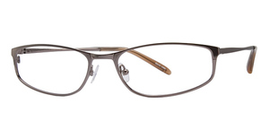 Revolution Eyewear REV596 Eyeglasses