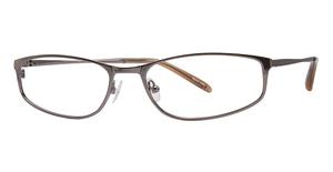Revolution Eyewear REV596 Eyeglasses
