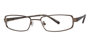 Revolution Eyewear REV579 Eyeglasses