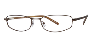 Revolution Eyewear REV597 Eyeglasses
