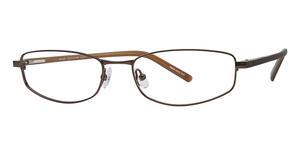 Revolution Eyewear REV597 Eyeglasses
