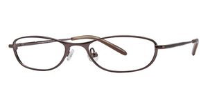 Revolution Kids REK2022 Eyeglasses