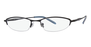 Revolution Eyewear REV578 Matte Black 5284