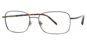 Jones New York Men J311 Eyeglasses