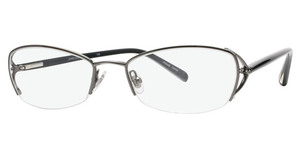Jones New York J426 Gunmetal