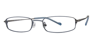 Revolution Eyewear REV581 Eyeglasses