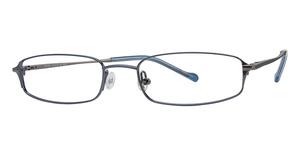 Revolution Eyewear REV581 Eyeglasses