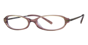 Revolution Eyewear REV590 Eyeglasses