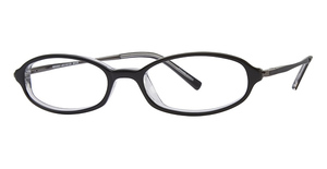 Revolution Kids REK2021 Eyeglasses