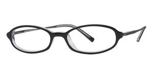 Revolution Kids REK2021 Eyeglasses