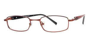 Converse Ambush Eyeglasses