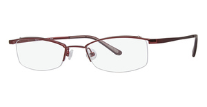 Revolution Eyewear REV601 Eyeglasses