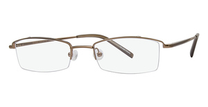 Revolution Eyewear REV602 Eyeglasses