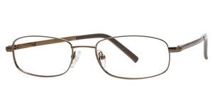 Rembrand Jake Eyeglasses