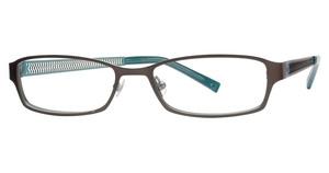 Converse Ripper Eyeglasses