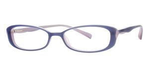 Jones New York J718 Prescription Glasses