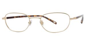 Jones New York Men J316 Eyeglasses