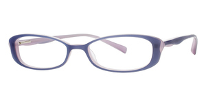 Jones New York J718 Violet
