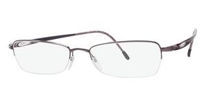 Silhouette 6613 Eyeglasses