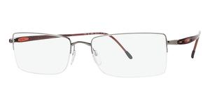Silhouette 7549 Eyeglasses