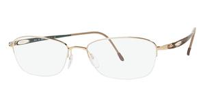 Silhouette 6614 Eyeglasses