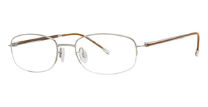 Zyloware Theta 10 Prescription Glasses