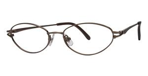 Tanos T2123 Eyeglasses