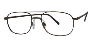 Tanos T2121 Eyeglasses