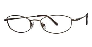 Tanos T2124 Eyeglasses