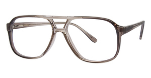 Marchon Blue Ribbon 32 Prescription Glasses