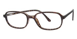 Marchon Blue Ribbon 28 Prescription Glasses