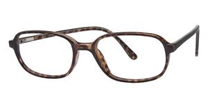 7f684a95433 Marchon TRES JOLIE 179 Eyeglasses Frames