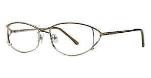 House Collections Gypsy Eyeglasses