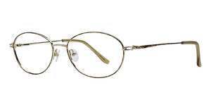 House Collection Ariel Eyeglasses