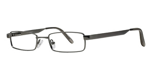 House Collection Bryant Eyeglasses