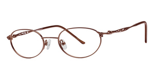 House Collection Geanna Eyeglasses