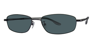 Nautica Journey Polarized Denim
