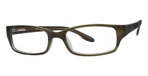 Nautica N8029 Olive