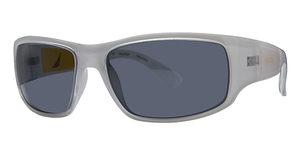 Nautica Drifter Polarized White 024