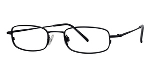 Flexon FLX 803MAG-SET Prescription Glasses